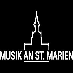 Musik an der Hauptkirche